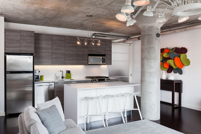 living-room-modern-interior