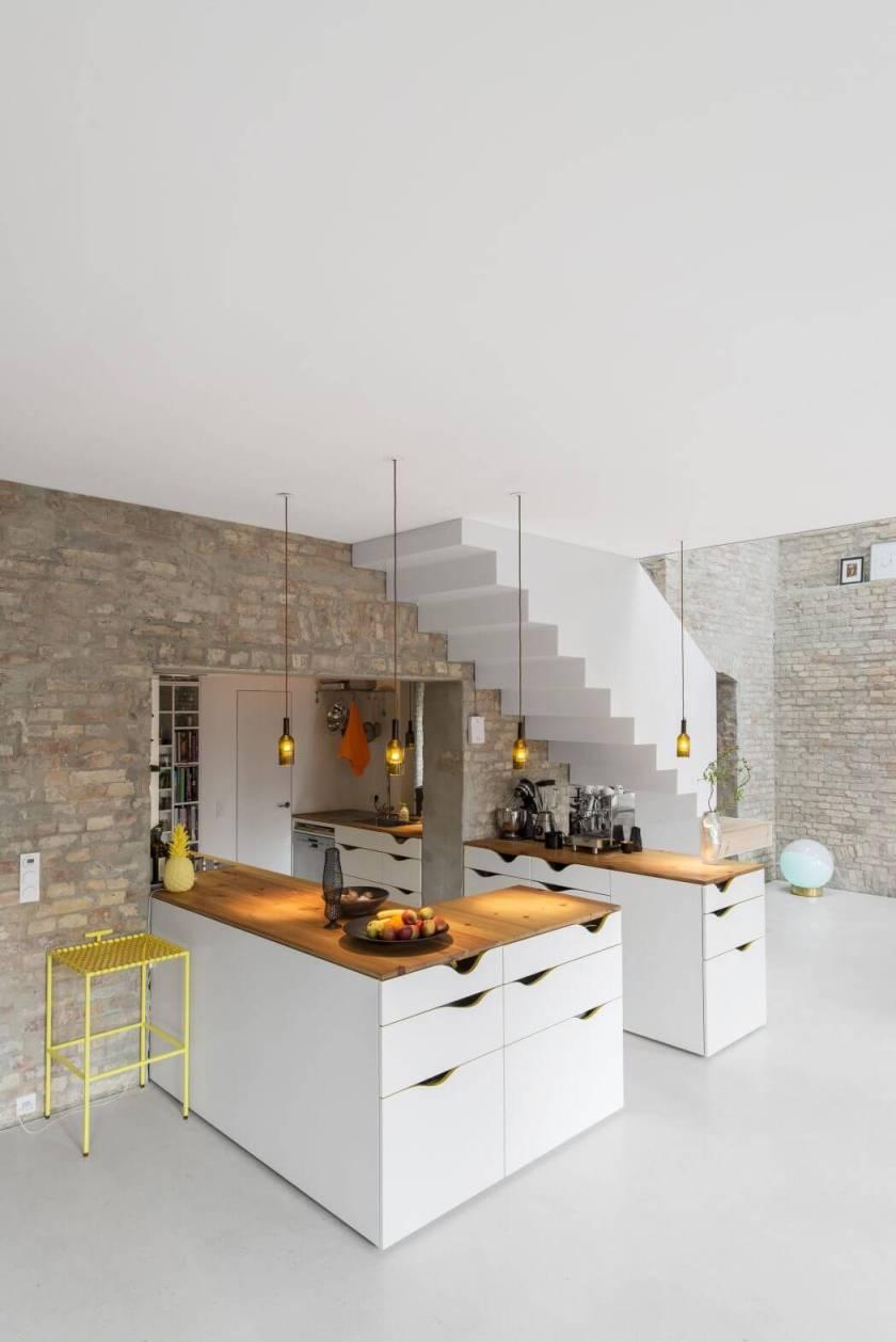 minimalist-house-10