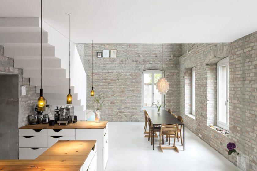 minimalist-house-2