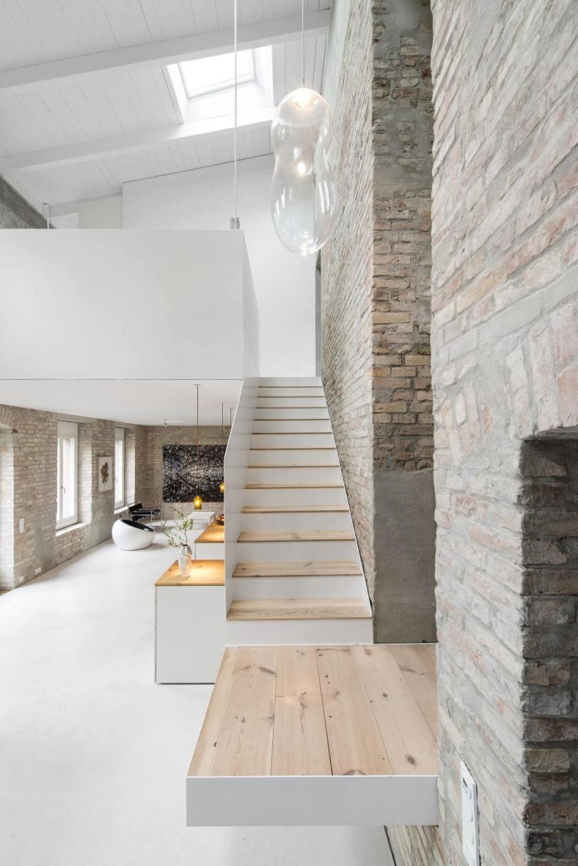 minimalist-house-5