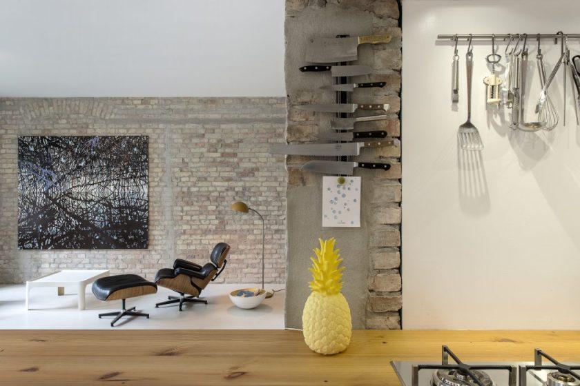 minimalist-house-7