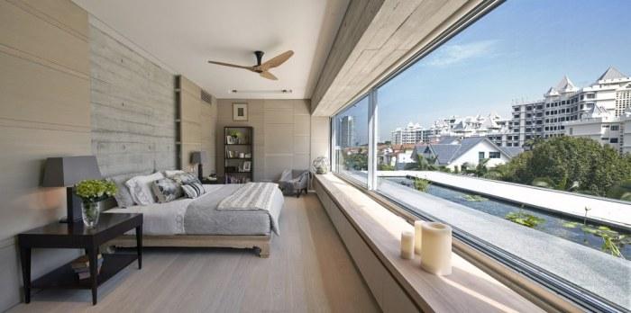 modern-house-3