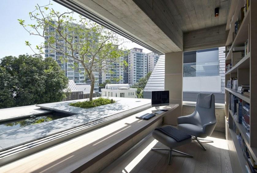 modern-house-4