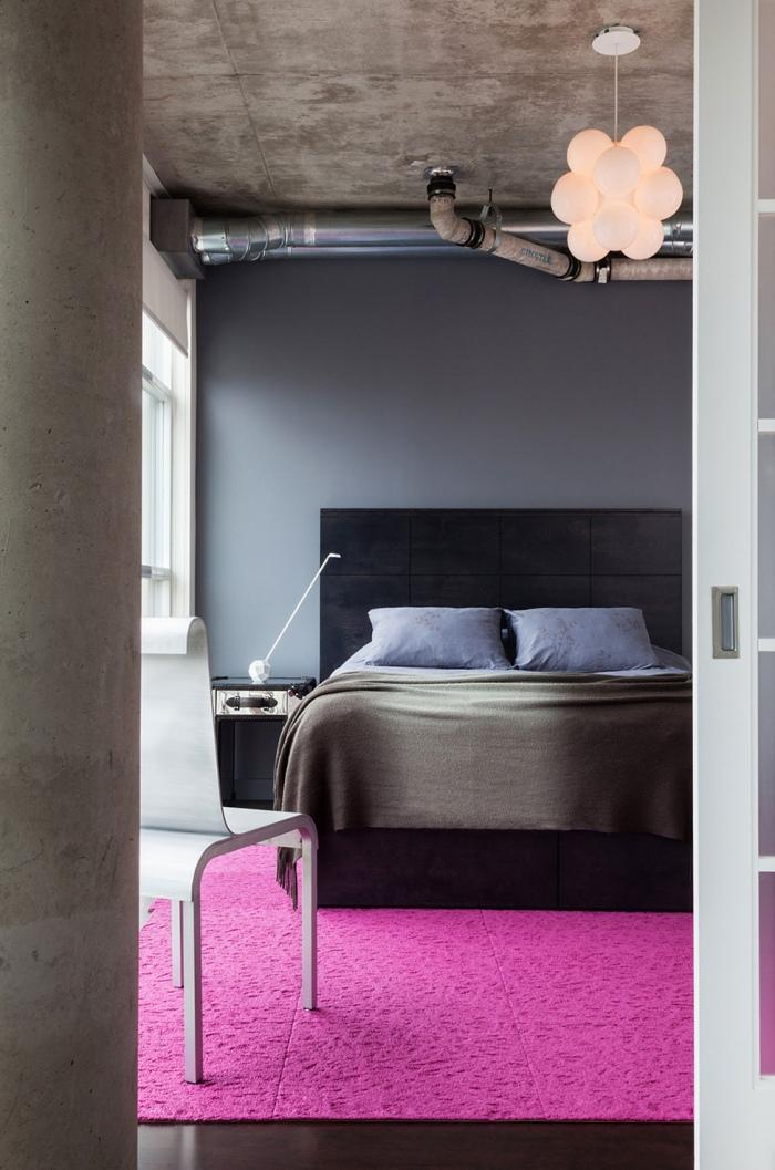 modern-interior-6