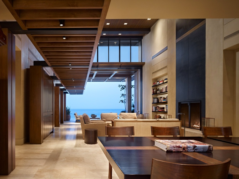 Project-Mexico-residence-3
