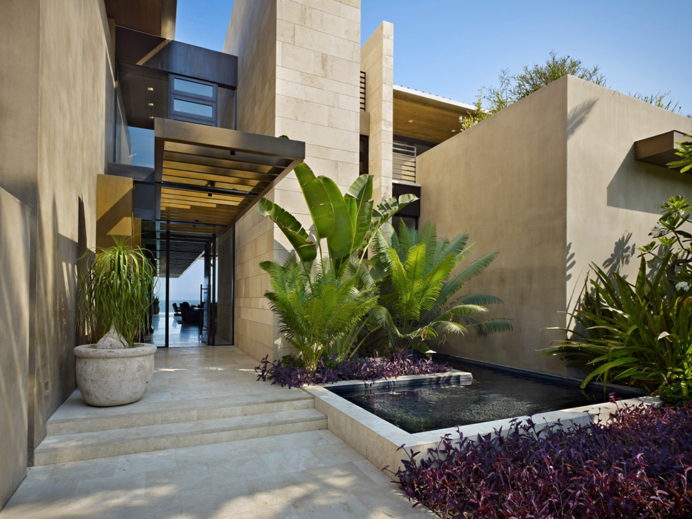 Project-Mexico-residence-6