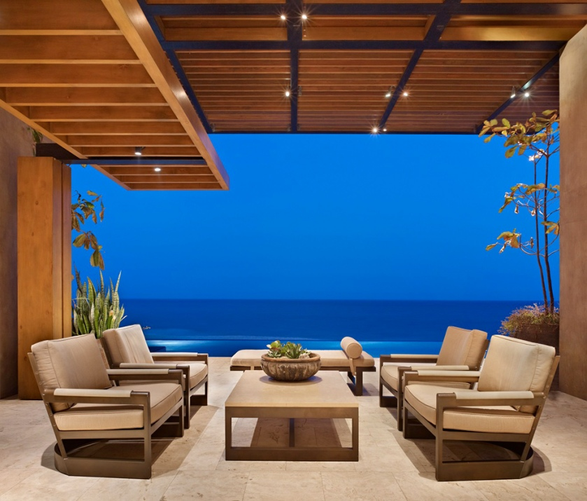 Project-Mexico-residence-8