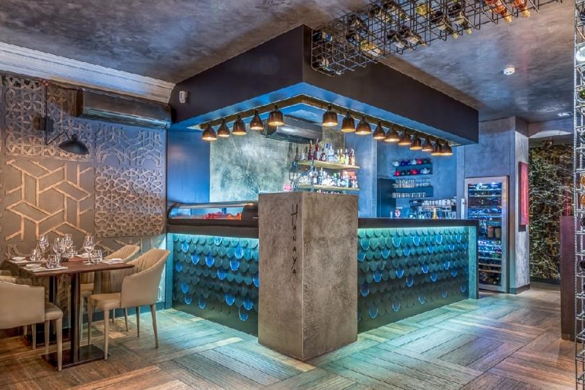 modern-bar-4