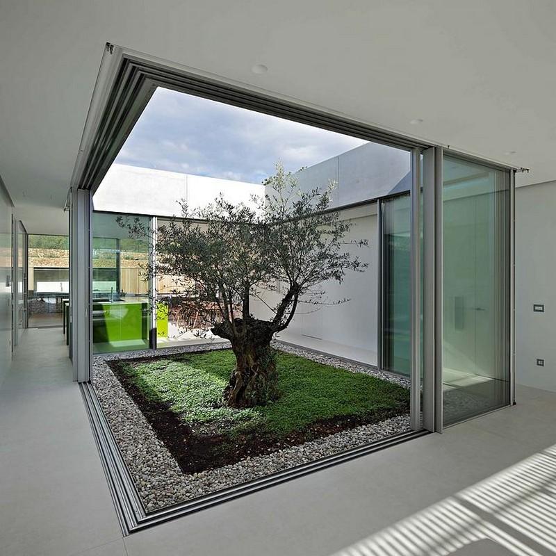 modern-residence-1111