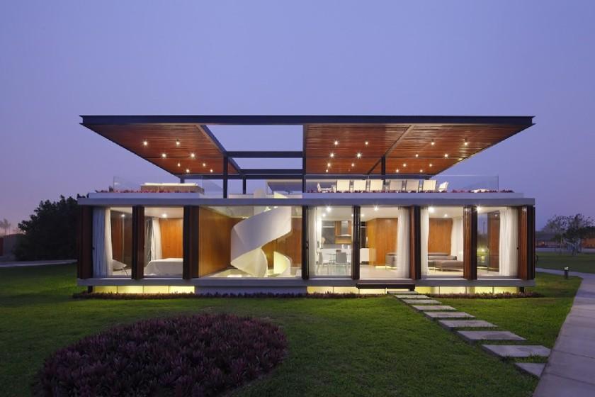 modern-residence-114