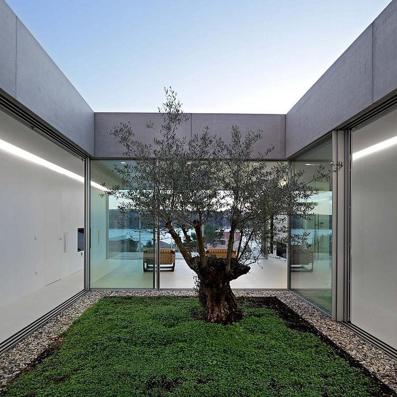 modern-residence-1211