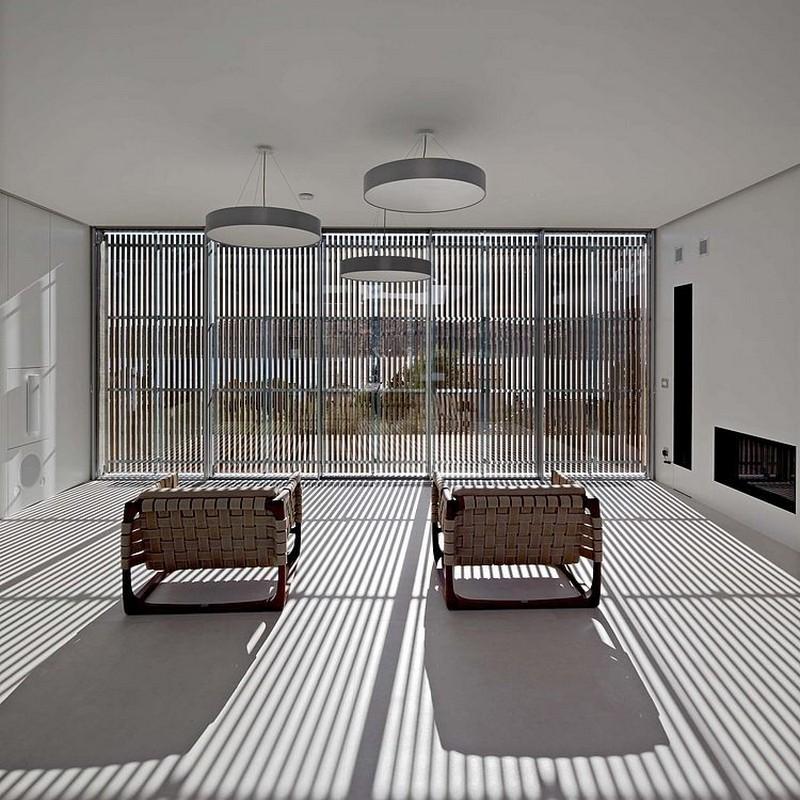modern-residence-1510