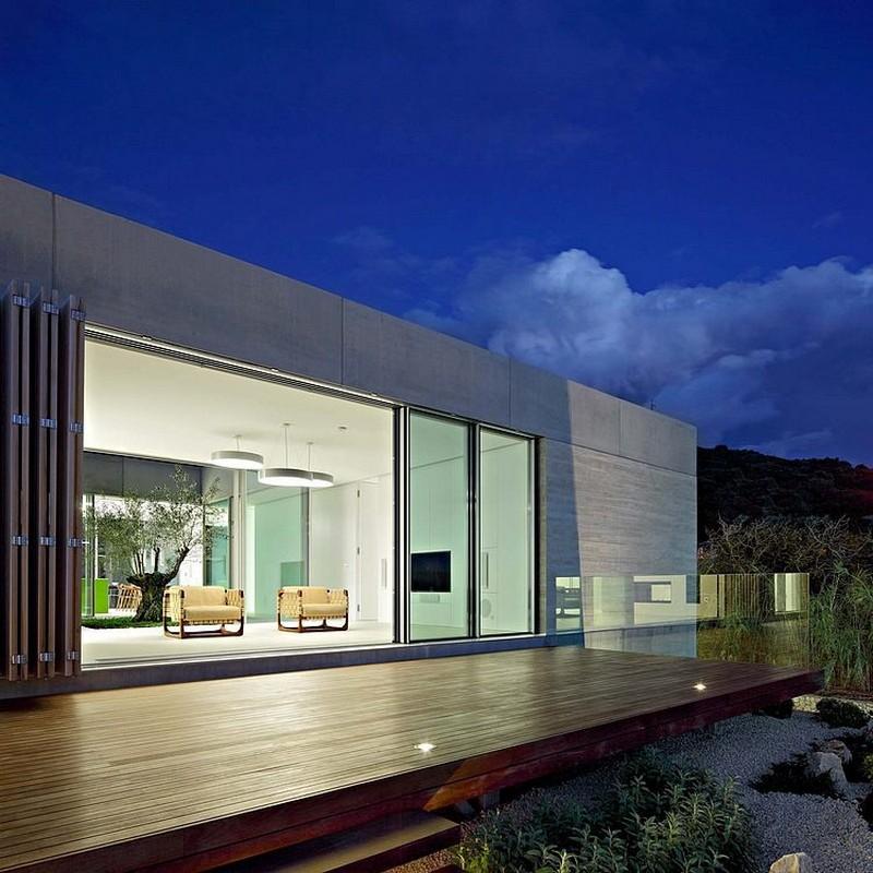 modern-residence-215