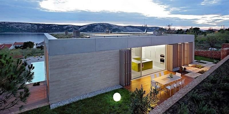 modern-residence-232