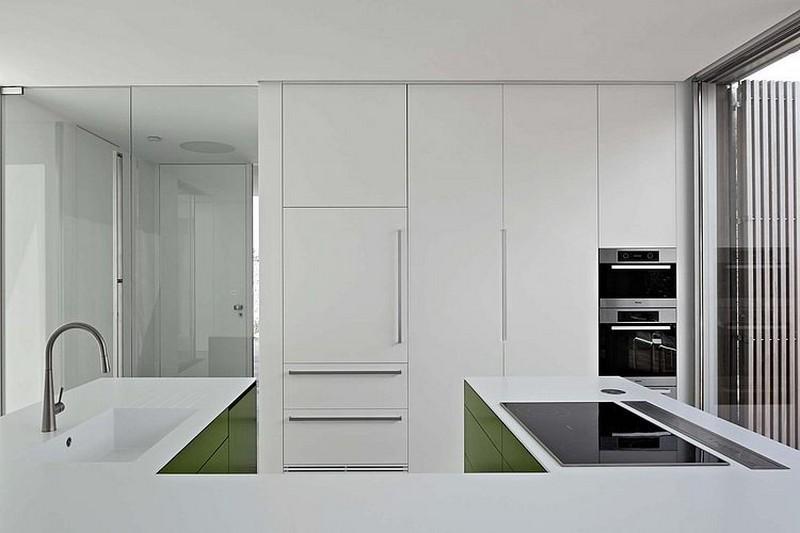 modern-residence-311