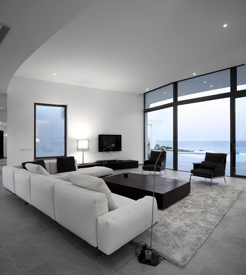 residence-Colunata-10