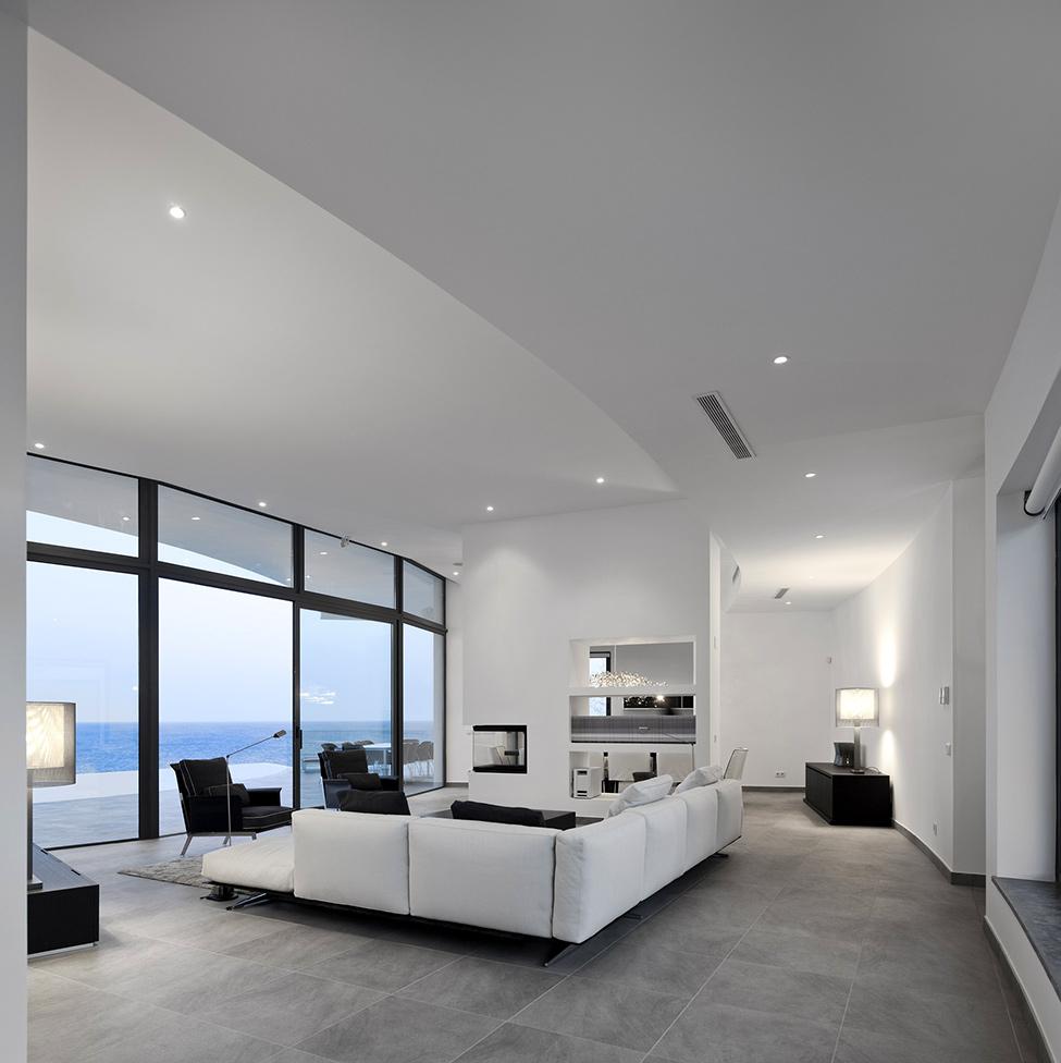residence-Colunata-11