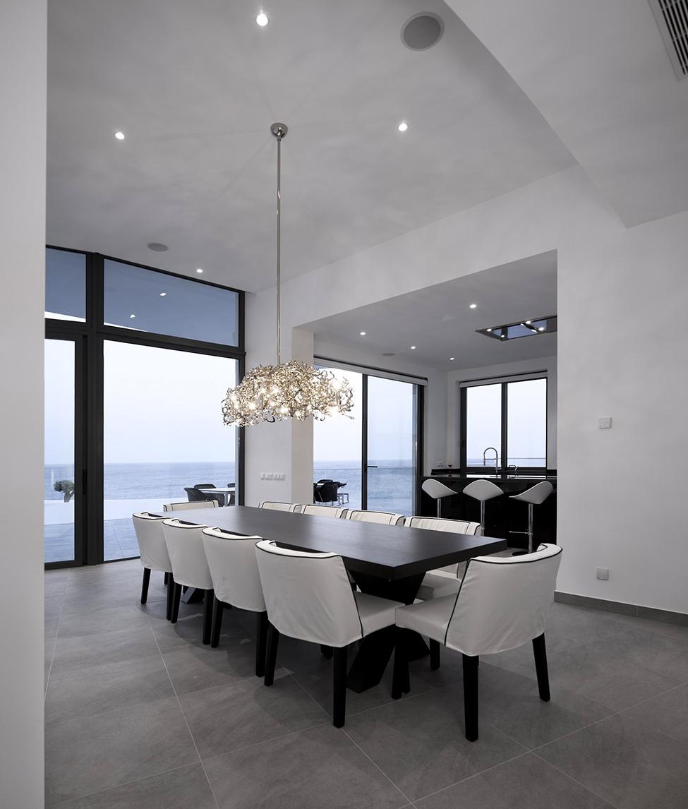 residence-Colunata-12