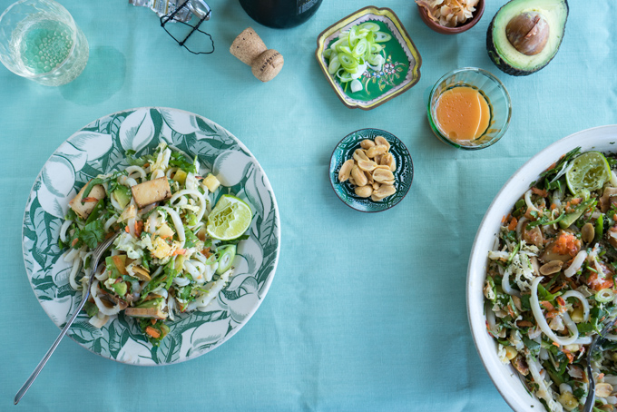 sriracha-rainbow-noodle-salad-1