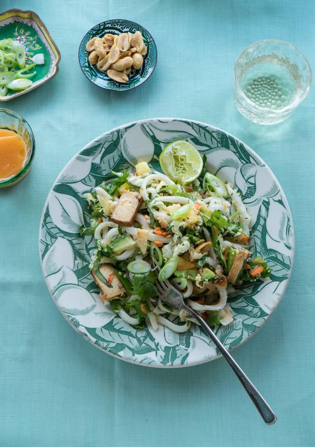 sriracha-rainbow-noodle-salad-2