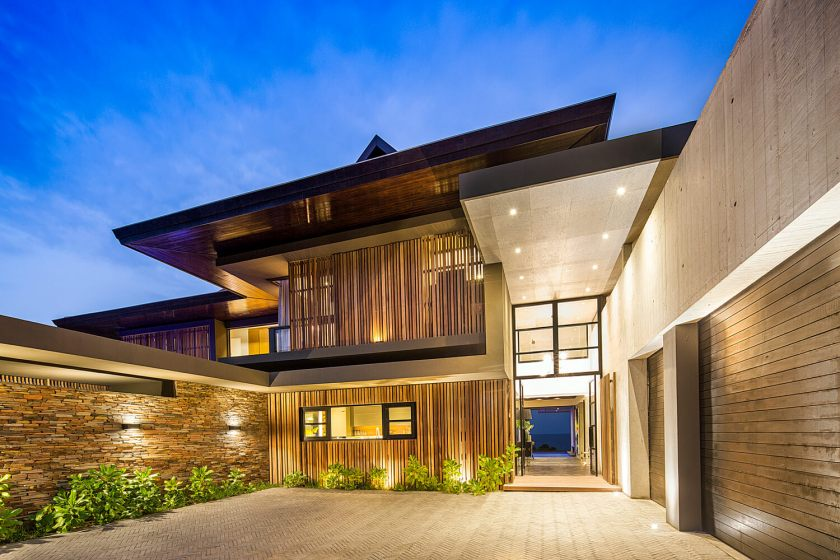 theReserve-House_23