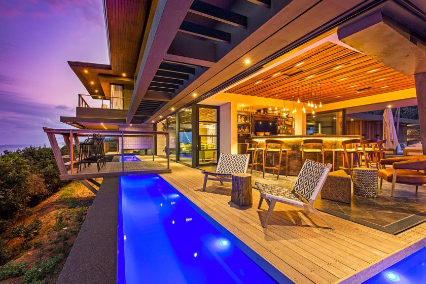 theReserve-House_58
