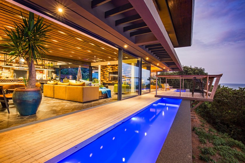 theReserve-House_65