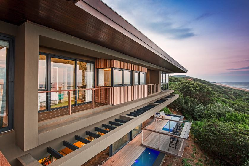 theReserve-House_69