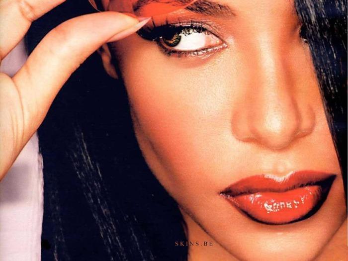 Aaliyah_Haughton_1068.jpg