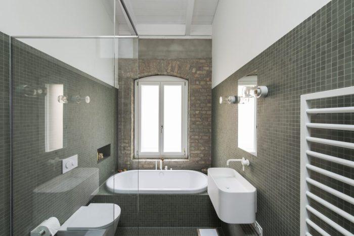minimalist-house-11