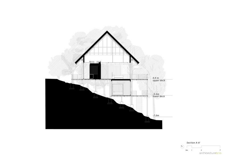 villa-plans-1