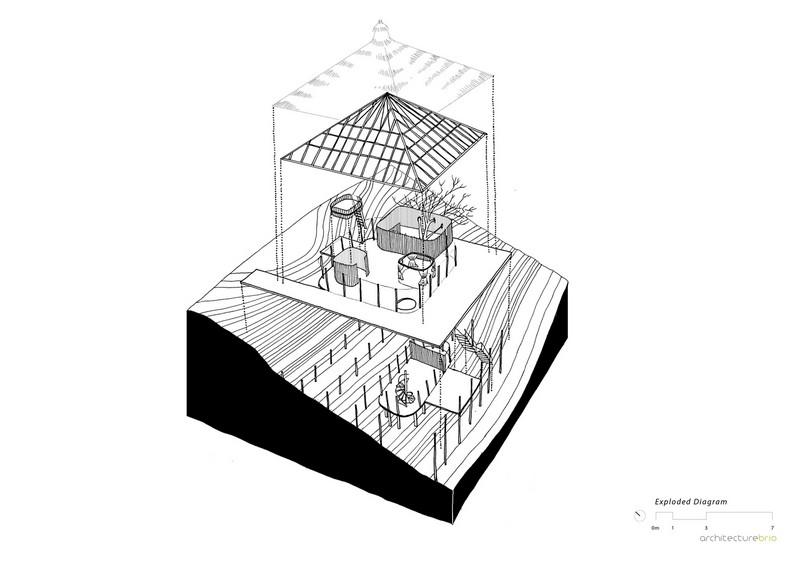 villa-plans-2