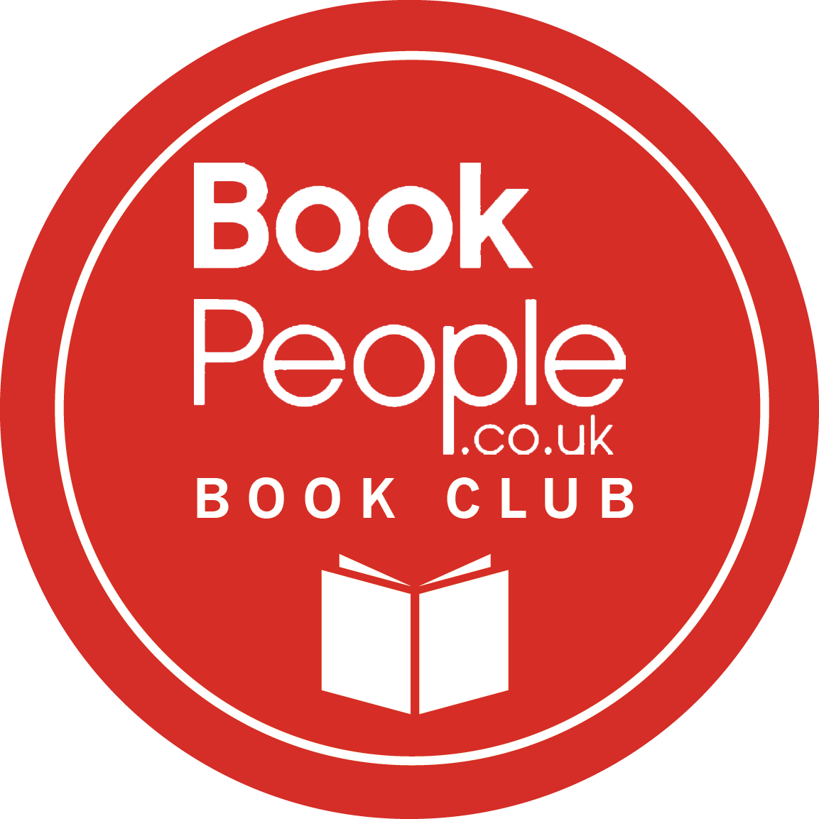 Book-Club-Logo-Updated