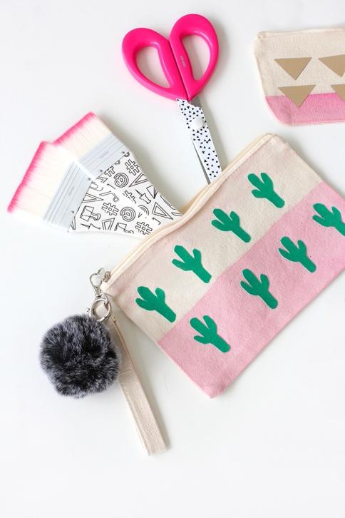 ISpyDIY_cottoncactusbackpack7-1