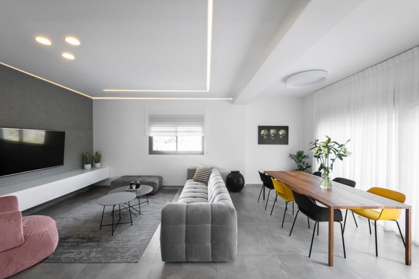 Apartment-in-mount-Carmel-by-Inbar-Menaged-01