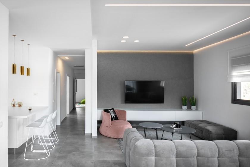 Apartment-in-mount-Carmel-by-Inbar-Menaged-02